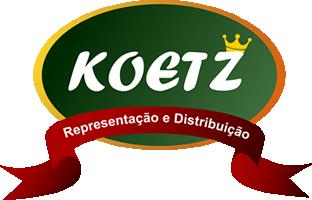 Koetz Representações